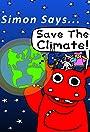 Simon Says Save the Climate!