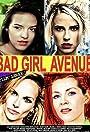 Bad Girl Avenue