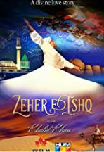 Zeher-e-Ishq