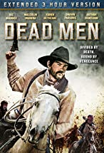 Primary image for Dead Men