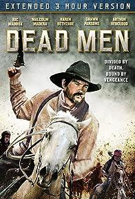 Primary photo for Dead Men