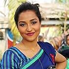 Novera Rahman