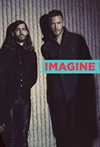 Primary photo for Playing It Forward: Imagine Dragons