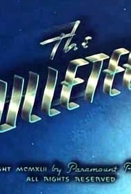 The Bulleteers (1942)