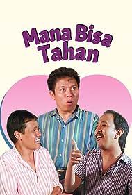 Mana Bisa Tahan (1990)