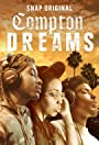Compton Dreams