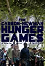 The Carson-Newman Hunger Games