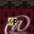 Metropolitan Opera Orchestra and Metropolitan Opera Ballet in Great Performances at the Met (2007)