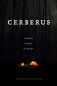 Cerberus in hindi download