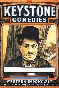 Gentlemen of Nerve (1914) Poster - Movie Forum, Cast, Reviews