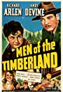 Men of the Timberland