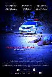 Image Crimã inocentã – Innocent Murder subtitrat