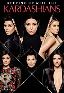 Watch mp4 movies Keeping Up with the Kardashians - Episode 12.22 (2016) [640x352] [4K] [320p]