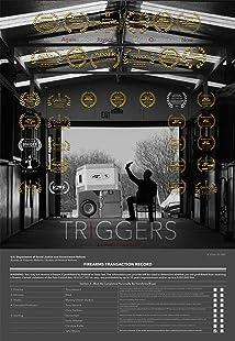 Triggers (2019)