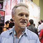 Joey Silvera
