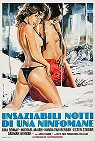 Frauen ohne Unschuld (1978)