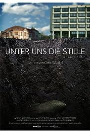 Unter uns die Stille - Rheine 78