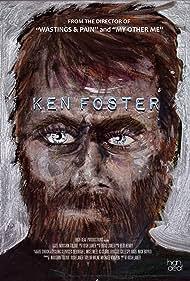 Ken Foster (2016)