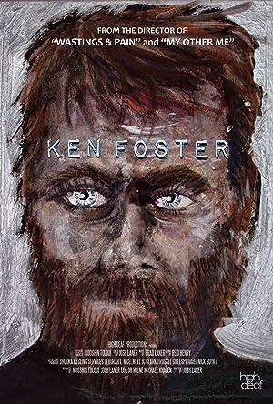Where to stream Ken Foster