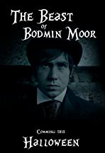 The Beast of Bodmin Moor