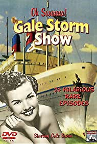 The Gale Storm Show: Oh! Susanna (1956)