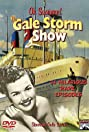 The Gale Storm Show: Oh! Susanna (1956) Poster