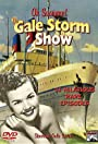 The Gale Storm Show: Oh! Susanna