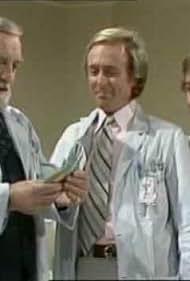 Doctor Down Under (1979) Poster - TV Show Forum, Cast, Reviews