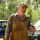 R. Lee Ermey in Solstice (2007)
