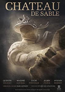 Chateau De Sable full movie with english subtitles online download