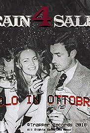 Rain4Sale: Solo in ottobre Poster