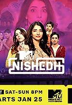MTV Nishedh