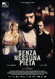 https://ineror ga/resource/top-action-movie-downloads-dr
