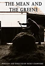The Mean and the Greene