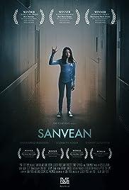 Sanvean Poster