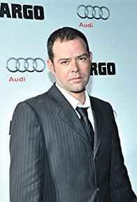Primary photo for Rory Cochrane