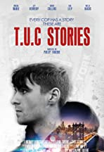 T.U.C. Stories the Movie