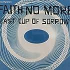 Faith No More: Last Cup of Sorrow (1997)