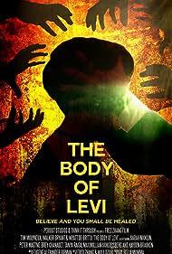 Body of Levi (2020)