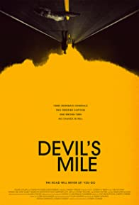 Primary photo for Devil's Mile
