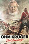Uncle Kruger (1941)