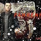 David Gasman in Fahrenheit: Indigo Prophecy Remastered (2015)