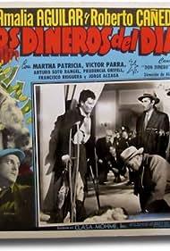 Los dineros del diablo (1953)