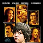 Infancia clandestina (2011)