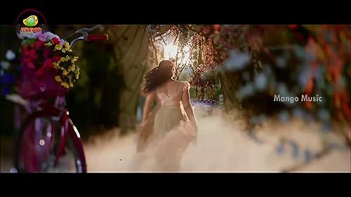 Kotikokkadu (2018) Trailer