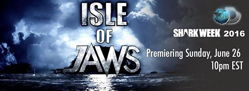 Jaws images picture hd wallpaper and background photos (10092493).