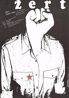 The Joke (1969)