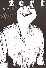 Zert (1969) Poster - Movie Forum, Cast, Reviews