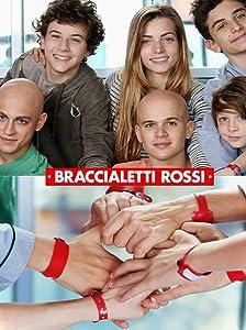 La mejor película gratis viendo en línea The Red Band Society: Episode #1.4 by Giacomo Campiotti  [1280x720p] [720x480] [BDRip]