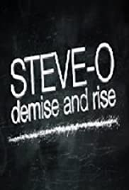 Steve-O: Demise and Rise (2009) Poster - Movie Forum, Cast, Reviews